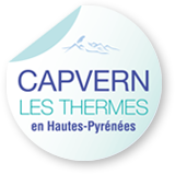 Thermes Capvern Les Bains